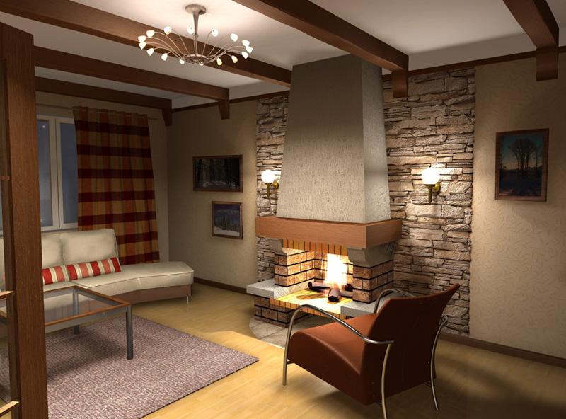 лучшая программа для дизайна квартиры 3d